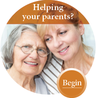 Helping your parents 2